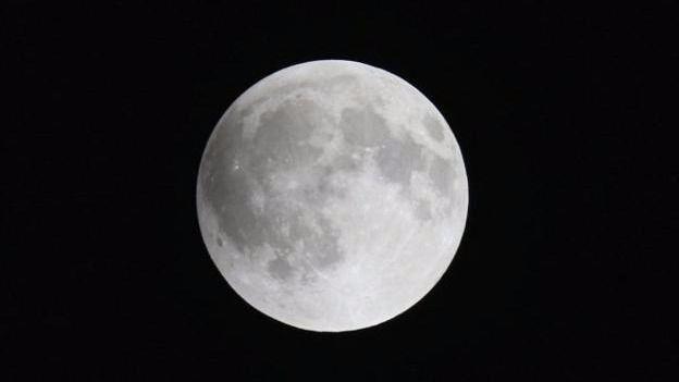 Turismo astronómico: qué ver en el cielo de Olba esta primavera