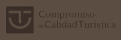 Compromiso_calidad_Turistica