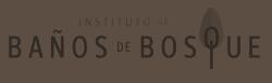 Instituto de baños de bosque