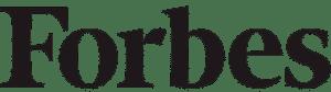 Forbes Logo casa rural Olba