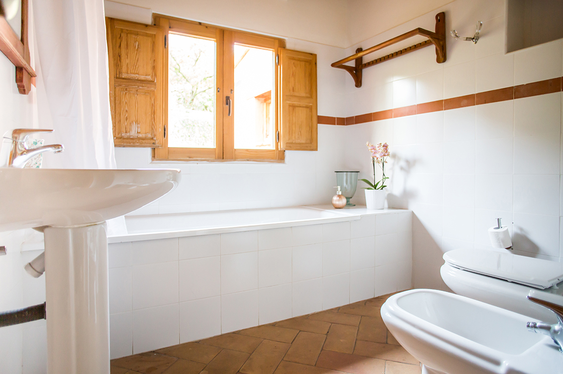 ATICO-Baño